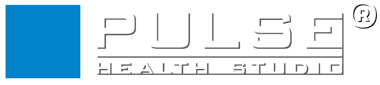 logo-trademarked
