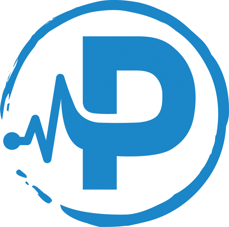 pulse_loc