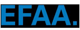 logo-efaa